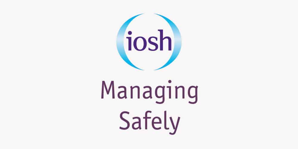 managing-safely-course